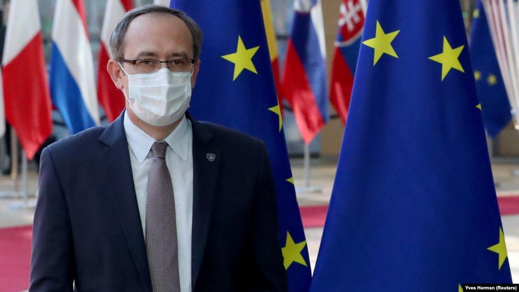 Rritja masive e infektimeve  Kryeministri i Kosovës  Jemi duke shkuar drejt gjendjes së jashtëzakonshme