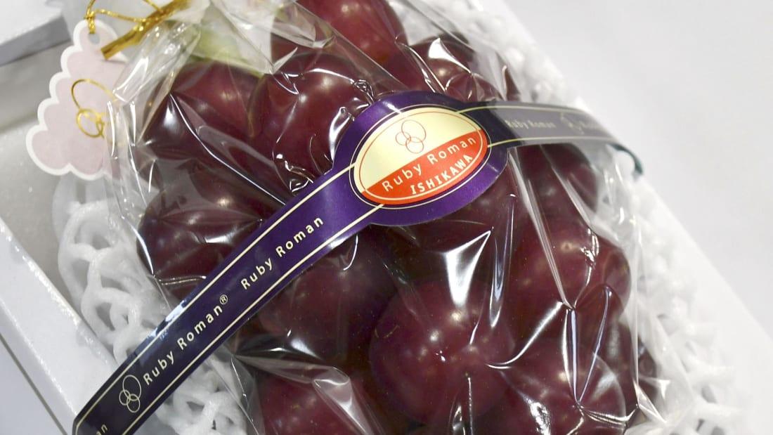 http___cdn.cnn.com_cnnnext_dam_assets_190710101253-ruby-roman-grapes-01