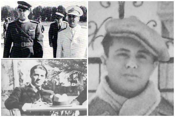 Aspiratë maniake për madhështi, mosbesues, paranojak dhe/ Si përshkruhej Enveri në librin Shqipëria nën hijen e një tirani, që u drgua në 84-ën në disa ambasada