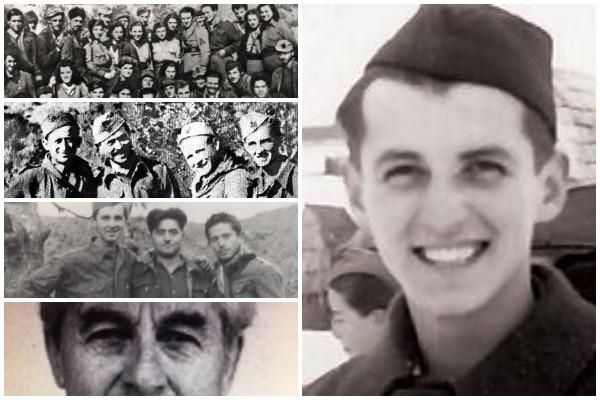Ramiz Alia e la në mes vitin e dytë në gjimnazin e Tiranës dhe në luftë ishte i panjohur, dëshmia e ish-zëvëndësit të Koçi Xoxes