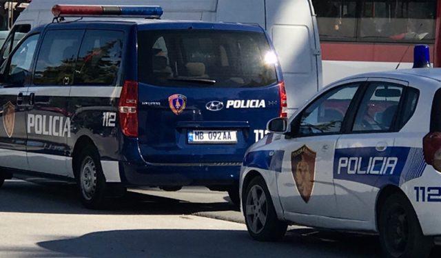 policiaz1
