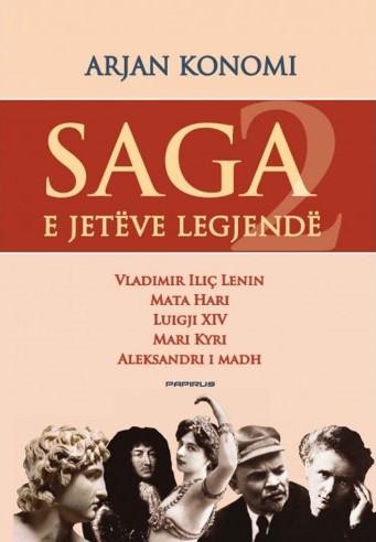 saga-e-jeteve-legjende-2