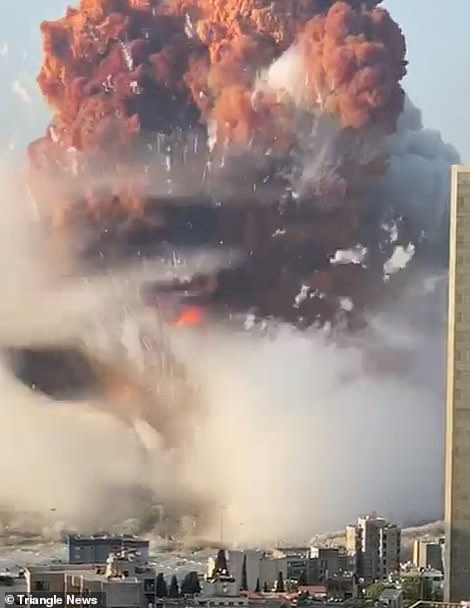 31560338-8594979-Dramatic_footage_shows_smoke_billowing_from_the_port_area_shortl-a-5_1596613362244