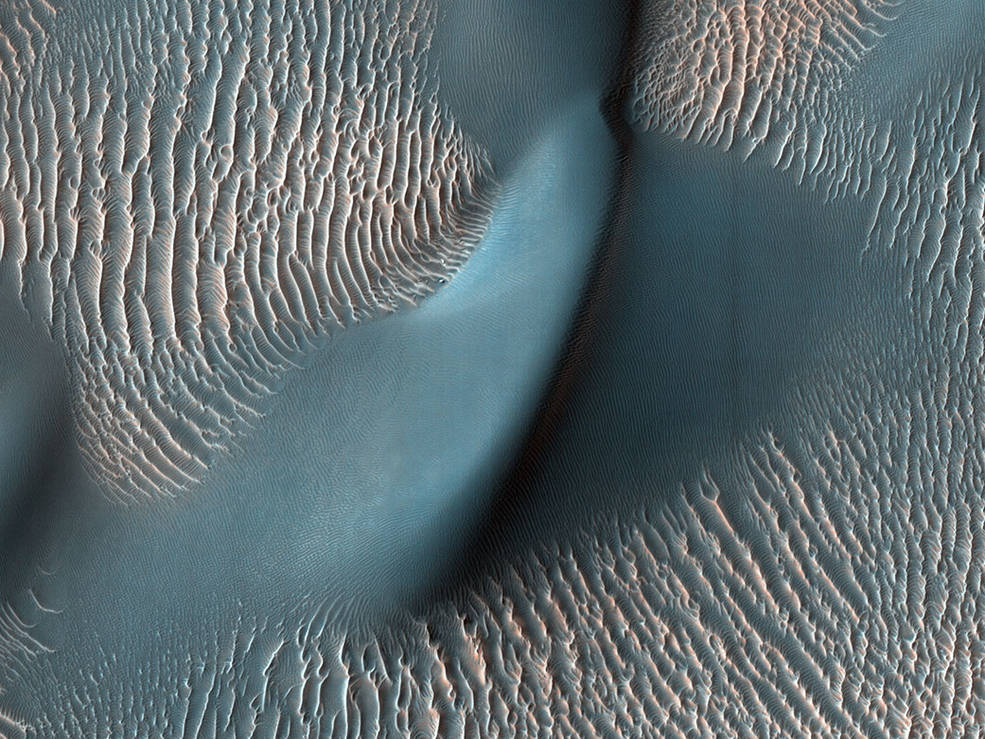 5_dunes-and-ripples_pia24036-1041
