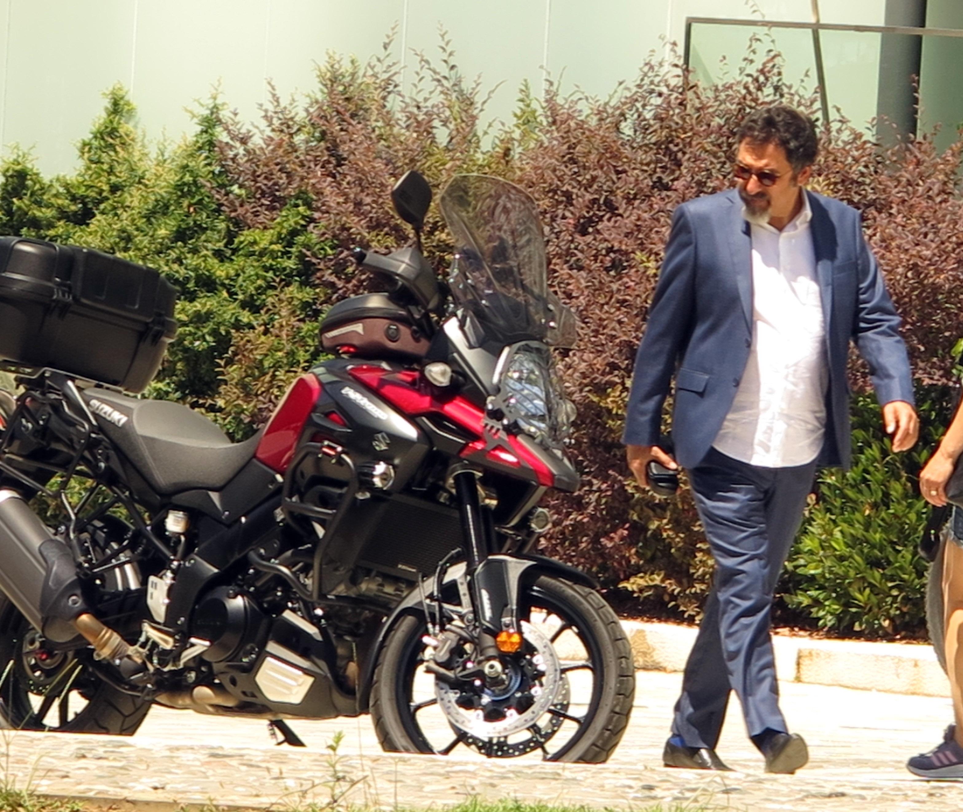 Bledi Cuci-ministri-bujqesia-motorri (2)