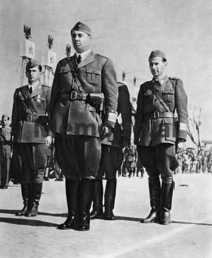 Enver-Hoxha-Hysni-Kapo-Mehmet-Shehu-1945-Tirane