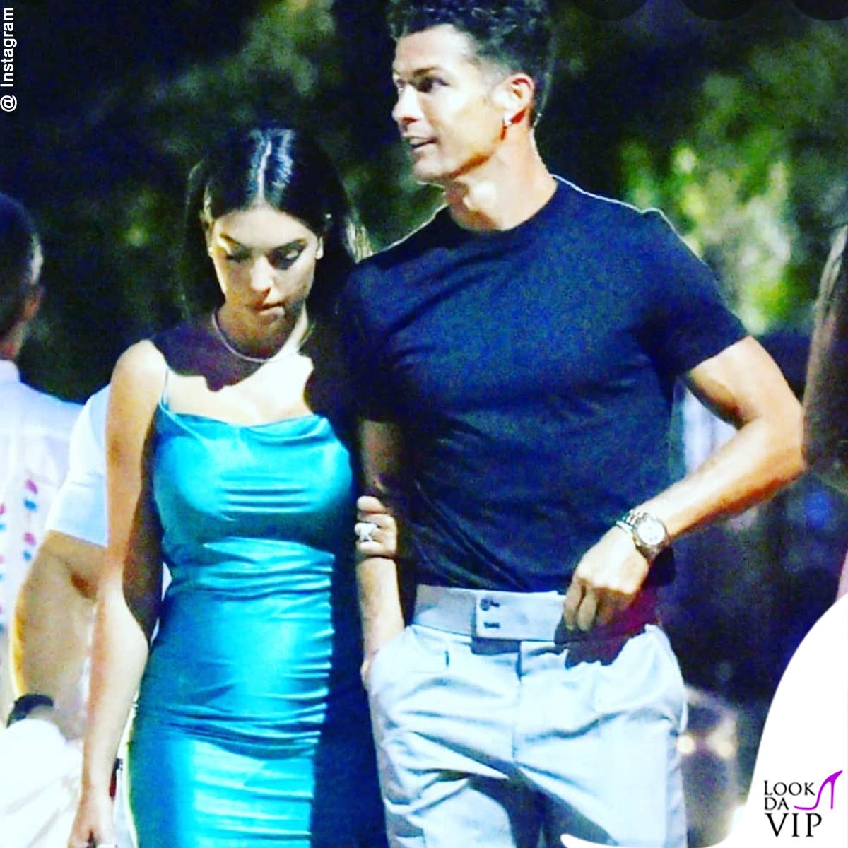 Georgina-Rodriguez-e-Cristiano-Ronaldo-outfit-Fenty-e-Alessandro-Martorana