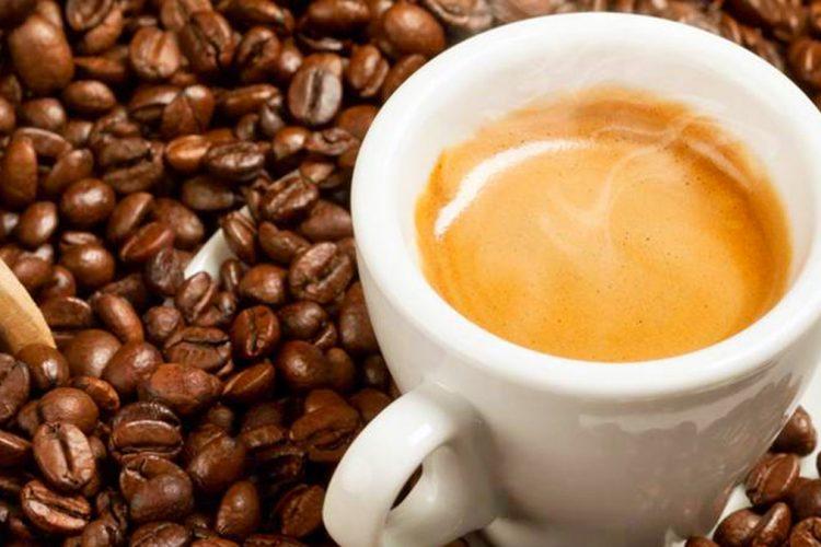 Kafeja-750x500