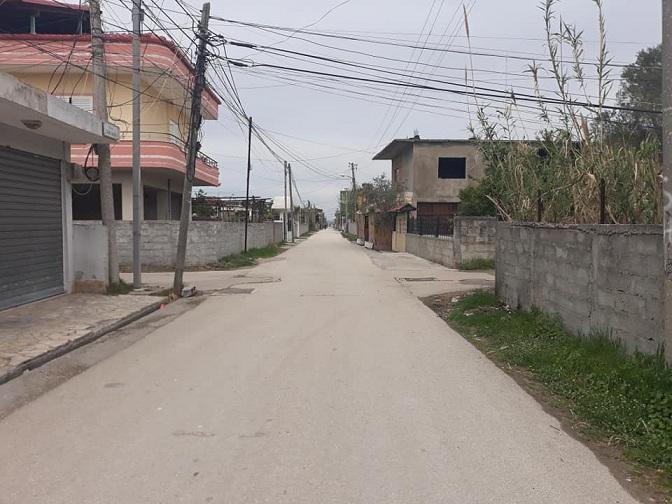 Foto ilustruese e lagjes