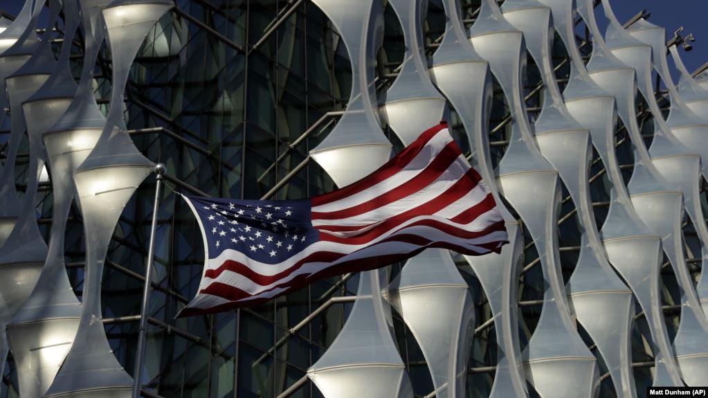 ambasada amerikane serbi