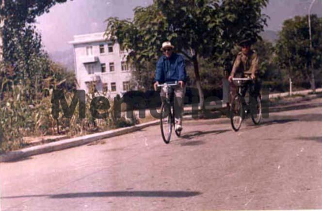 beqir-biciklete