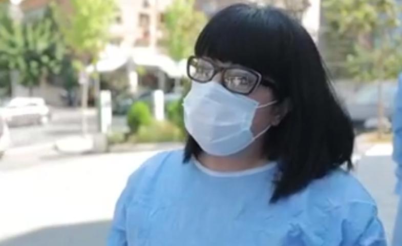 epidemiologe