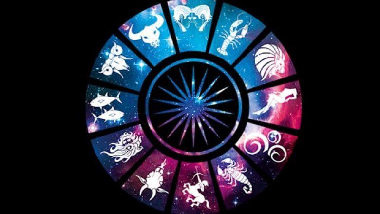 horoskopi-mujor-780x439