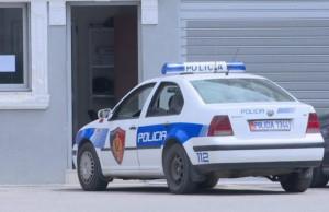 policiaTirane
