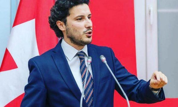 shqiptari
