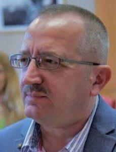 Aurel Plasari