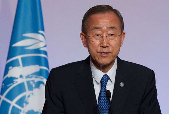 Ban-Ki-Moon-2011