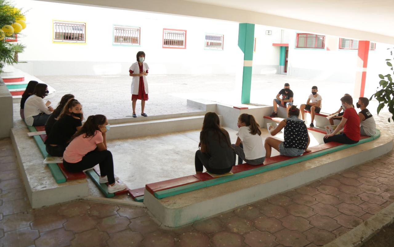 Dita pare e shkolles-masat-anti-covid-grumbullimet-dyndjet (1)