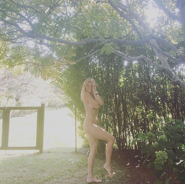 Gwyneth Paltrow (2)