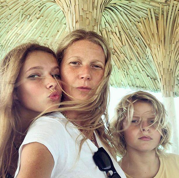 Gwyneth Paltrow (3)
