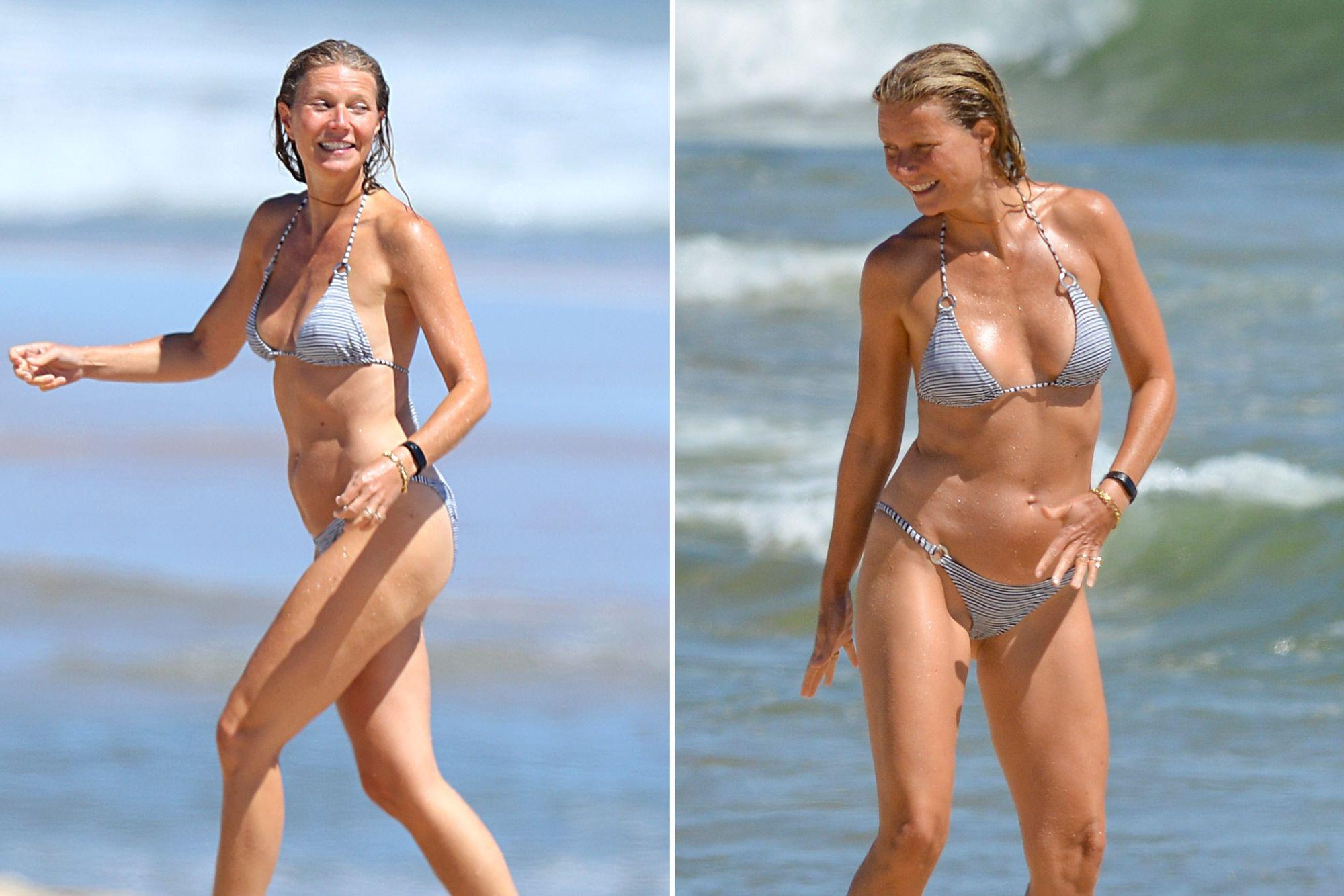 Gwyneth Paltrow (5)