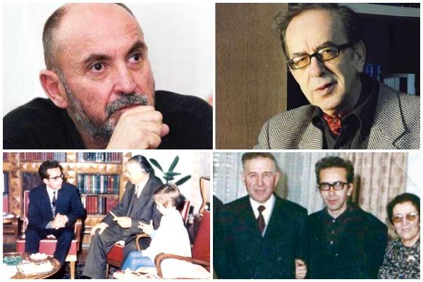 Lubonja-kadare0Enver-Hoxha