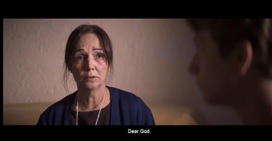 Luiza-Xhuvani-amaneti-Gjergj-Xhuvani-filmi-djali (1)