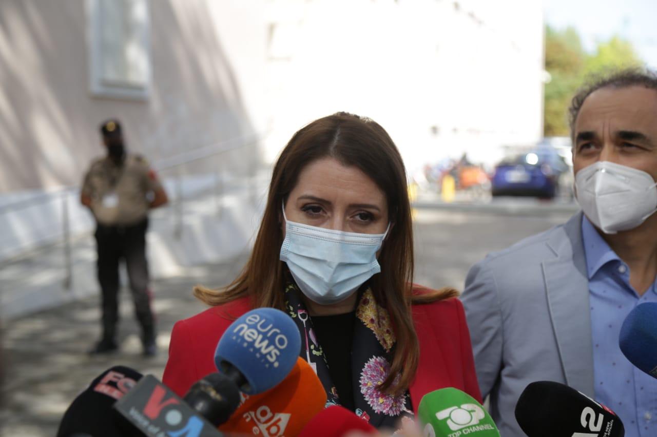 Manastirliu takim me mjeket-protesta (6)