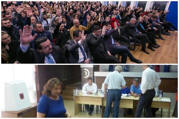 Votimi-i-kandidateve-te-PD-lista-e-qarkut-te-Kukesit