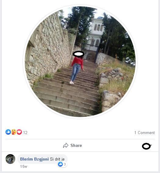anisa3