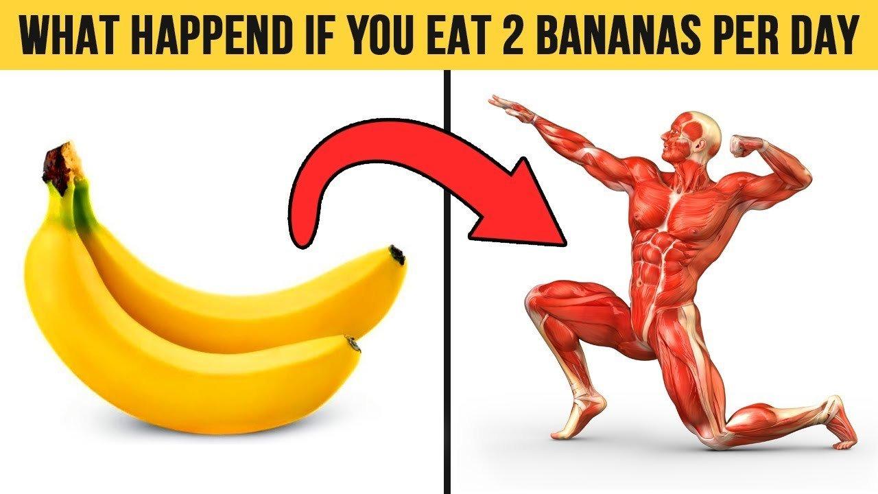 banane (3)