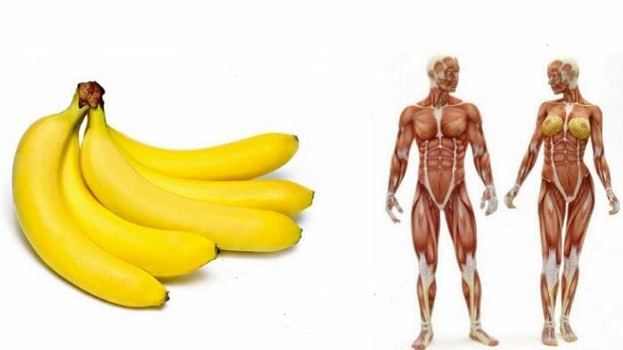 banane (4)