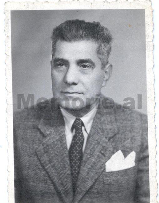 dokumenti i kapiten Sabri Sevranit3