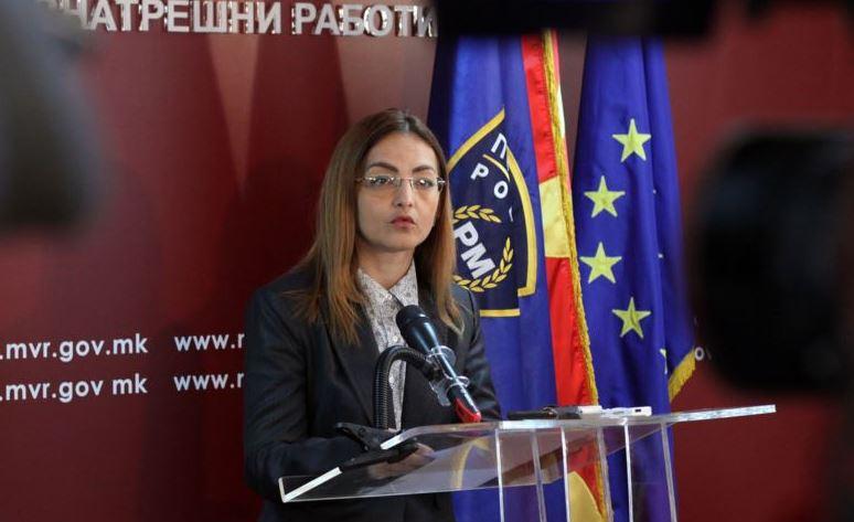 jankulosvska
