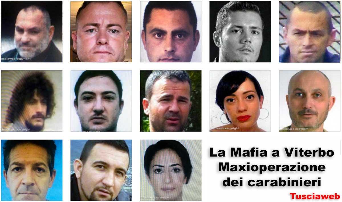mafia-arrestati-tusciaweb