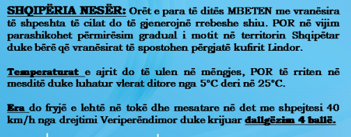 moti2