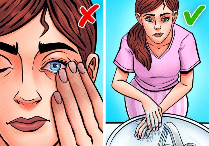 nxjerrja e materialeve nga syri (10)