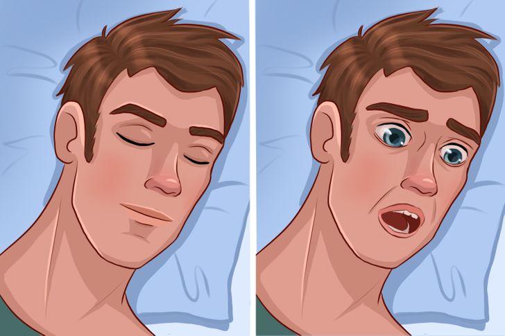 pse na duket sikur biem kur jemi në gjumë (4)