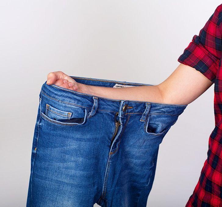 si të zgjidhni xhinset perfekte (1)