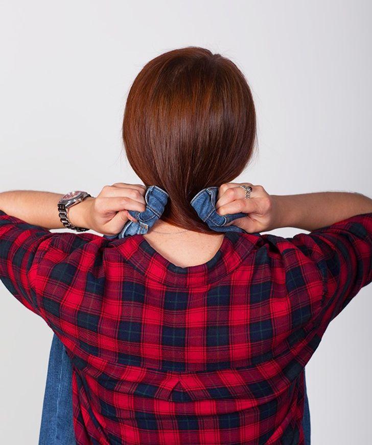 si të zgjidhni xhinset perfekte (4)