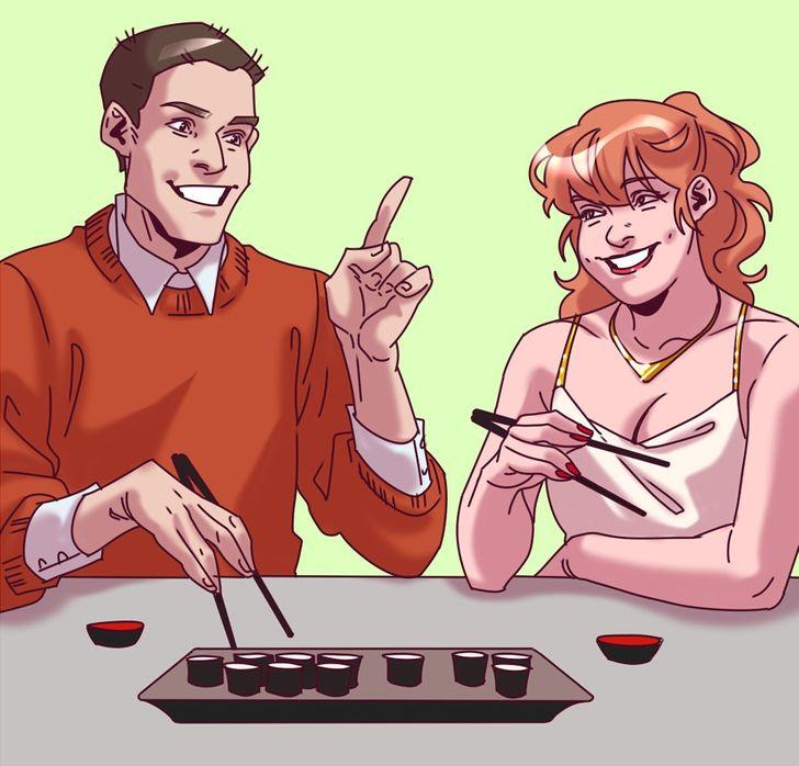 sjellja në çift (7)