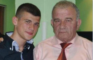 """Djalin ia vrau Xhuvani, kush është avokati i lënë nën """"arrest shtëpie"""" nga SPAK"""