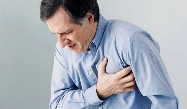 sulm në zemër (1)