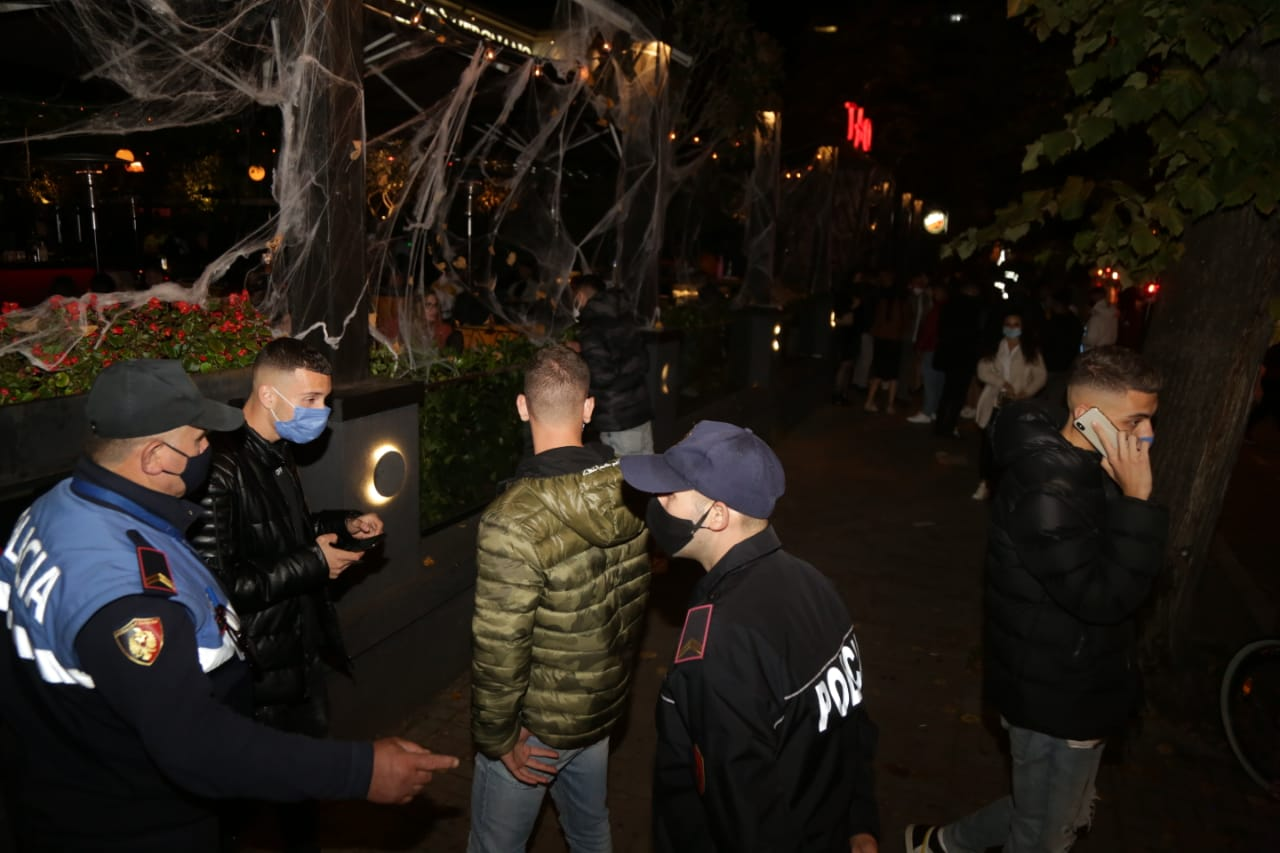 Halloween (16)