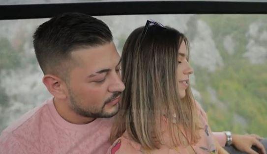andi shqipja (4)