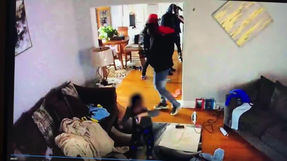 https___cdn.cnn.com_cnnnext_dam_assets_201014105711-5-year-old-home-invasion