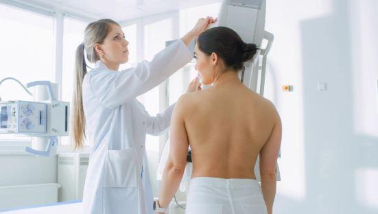 kanceri i gjirit (1)