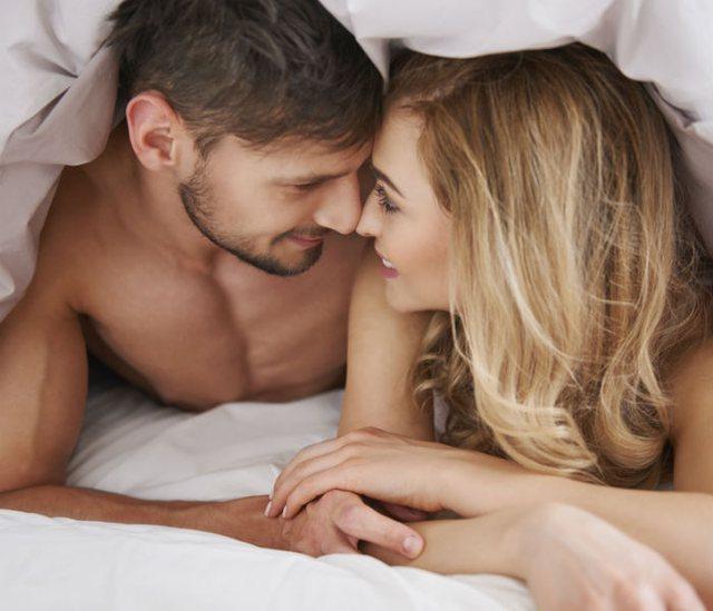 marrëdhënie (2)