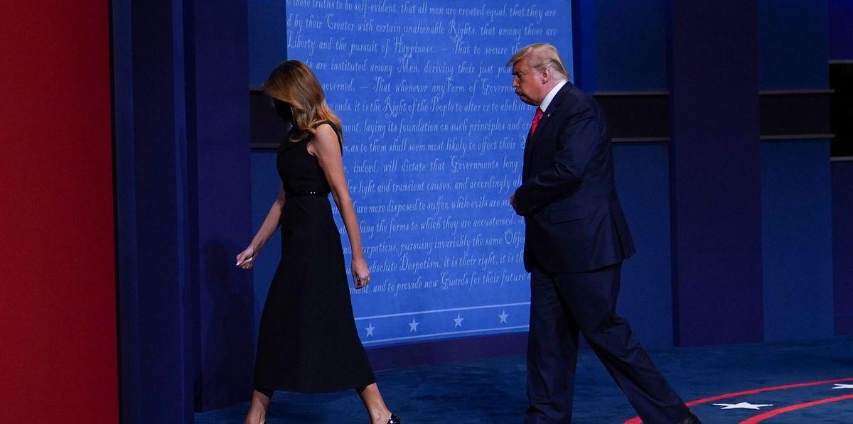 president-donald-trump-and-us-first-lady-melania-trump-news-photo-1603457789