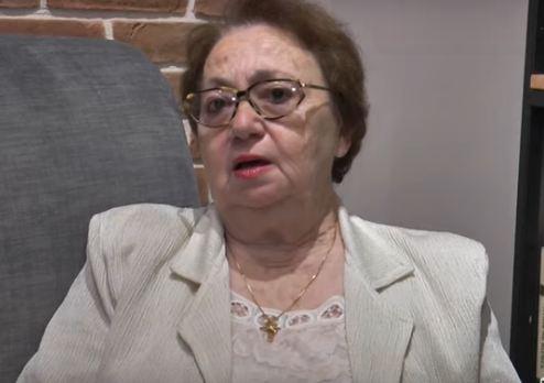 Adelina Mamaqi